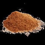 Приправа для сыровяленого мяса Бастурма 50 г
