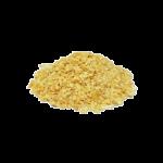 Чеснок сушеный дробленый 50 г